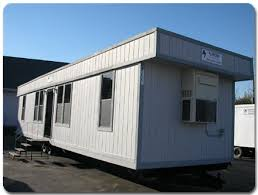 Office Storage Containers - a1 rentals mobile offices kansas city mobile offices storage