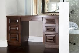 Aspen Bathroom Furniture Aspen Bathroom Cabinet Bathroom Cabinets