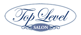 top level salon west hartford ct hair salon cutting coloring