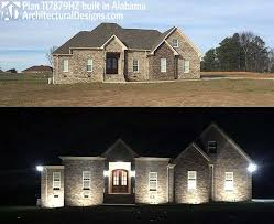 474 best house plans with stories images on pinterest floor