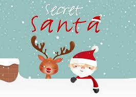 Best 25 Online Secret Santa Ideas On Pinterest Small Gifts