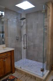 bathroom window ideas for privacy 34 best shower splash panels images on pinterest small bathrooms