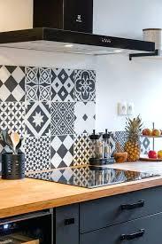 dalle autocollante cuisine credence adhesive cuisine deco plaque adhesive pour credence cuisine