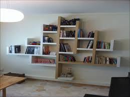 furniture corner bookshelf ikea ikea lack shelves 4 cube