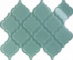 arabesque tile backsplash amiko a3 home solutions 18 sep 17 16 arabesque tile backsplash 2 blue arabesque moroccan pattern glass mosaic tile kitchen backsplash