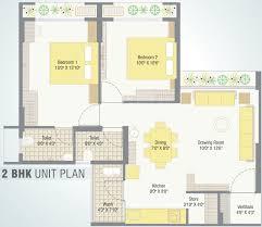 hp on floor plan narayan krupal bachpan in shela ahmedabad price location map