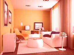 home interior design philippines images living room decoration for small space tag home interior design