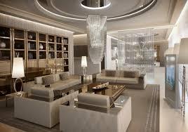 High End Bedroom Furniture High End Furniture Design Onyoustore Com