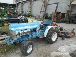 tractors for sale in florida 313 listings page 1 of 13