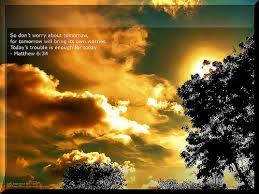 11 daily inspirational bible verse photo flickriver