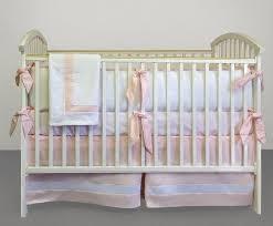 126 best baby nurseries images on pinterest nursery bedding