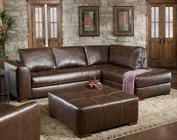 Modern Furniture Nashville Tn by Exciting American Freight Nashville Tn 71 On Home Design Modern