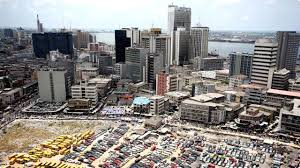 solution to economic recession in nigeria 10 steps to be made