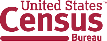 us censu bureau u s census bureau openings career from the