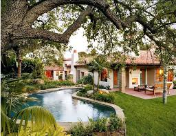house plans with courtyard pools house plans with courtyard pools courtyard home designs endearing