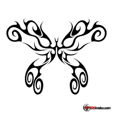 tribal tattoo designs 1 tattoo art