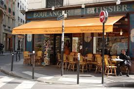 Boutique Japonaise Paris Boulangerie Aki Rue Saint Anne Guide Du Goût Paris 1er