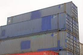 Interior Dimensions Of A Shipping Container Wide Selection Of Sizes And Types Of Sea Can Containers