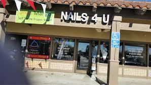 photo gallery nail salon santa rosa nail salon 95401 nails 4 u