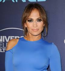 j lo jennifer lopez s bel air house jlo on meaning of home people com