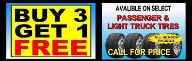 light truck tires for sale price roadside tire car care center provides premium tires wheels and