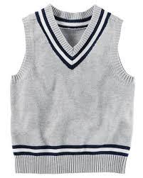 best 25 boys sweaters ideas on baby boy sweater