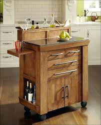 Portable Kitchen Storage Cabinets Kitchen Island With Storage Cabinets