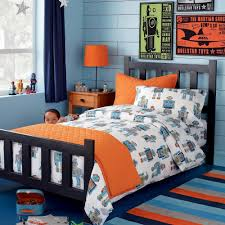 Kids Floor Desk by Modern Orange Table Lamp On The Desk With Stripped Kids Room Rugs