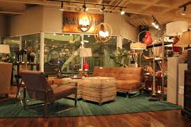 uttermost home decor atlanta showroom 2014 uttermost showrooms