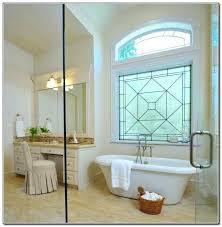 bathroom window ideas bathroom window ideas for privacy amazing of bathroom window