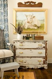How To Paint Furniture White by Best Wood Furniture Paint Descargas Mundiales Com