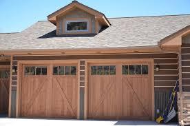 modular garage with apartment garage door menards garage kit kits detached carports ideal door