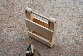 Free Wooden Step Stool Plans by Perfect Wood Folding Chair Plans Plan Subassembly List Inside
