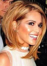 hairstyles for fine hair a line thin hair medium length a line bob haircut with regard to a line