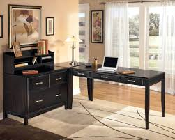 Small Space Furniture Ikea by Decorating Your Office Desk Small Space Incredible Ikea Furniture