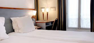 Comfort Hotel Paris La Fayette Comfort Hotel Montmartre Place Du Tertre Paris