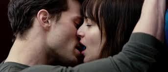 Fifty Shades Of Grey Fifty Shades Of Grey Fans React To Special Nyc Screening Ny