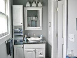 how to add storage to a bathroom home improvement projects tips