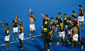 pakistan vs india when the shirts came off multimedia dawn com