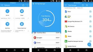 app manager for android 5 best task manager apps for android android authority