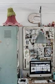 78 best inspiration notice boards images on pinterest mood