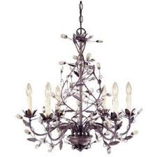 Celeste Chandelier Knock Off Chandeliers At Overstock Home Stories A To Z
