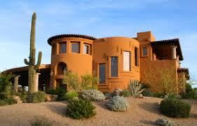 southwest house southwest interior color trends house painting tips exterior