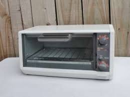 Under Cabinet Toaster Oven Mount Under Cabinet Toaster Oven Bella Toaster Oven Reviews Kitchen