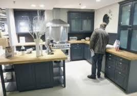 prix d une cuisine darty cuisine darty prix cuisines darty le meilleur des cuisines sur