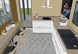 plan 3d cuisine gratuit logiciel plan 3d cuisine gratuit fraîche plan de cuisine en 3d pour