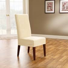 Best  Dining Room Chair Covers Ideas On Pinterest Chair - Short dining room chair covers