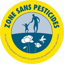 Rasoir Electrique Leclerc by Pesticides3 Jpg