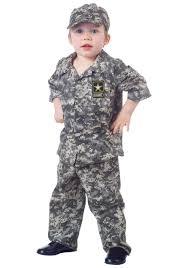 Army Halloween Costume Women Toddler Camo Army Costume