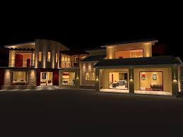 home lighting design philippines hospitality outdoor lighting design asia telcs bellagio hills
